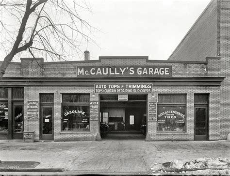 original garage door company