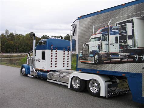 ken worth kenworth w900 www imgkid com the image kid has it