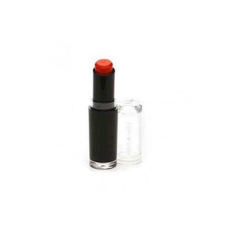 N Megalast Lip Color 1 comprar megalast lip color n