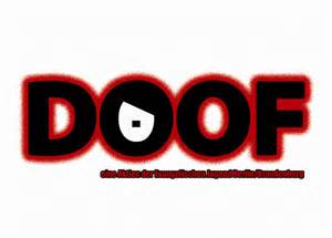 Home Decor Free Shipping Doof Gif By Dbagg6 Photobucket