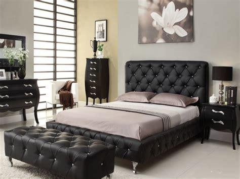 modern cheap bedroom furniture cheap  nice bedroom