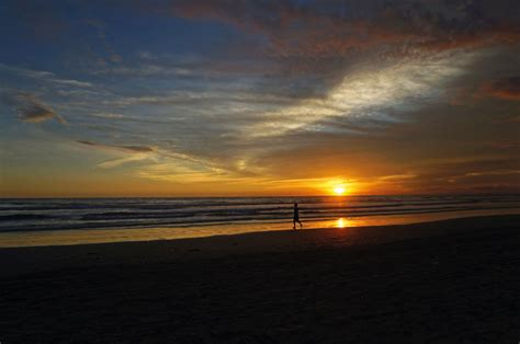 henna tattoo seminyak island sunsets the best destinations for golden hour
