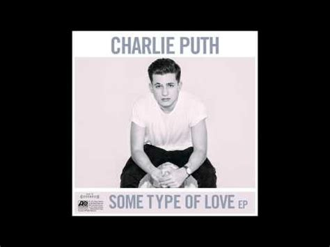 i won t tell by charlie puth mp3 download charlie puth i won t tell a soul audio youtube