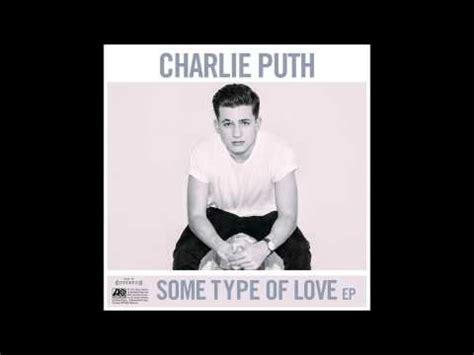 charlie puth i won t tell charlie puth i won t tell a soul audio youtube