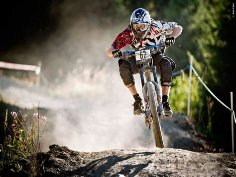hd sport wallpapers extreme sports