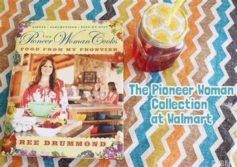 www walmart com thepioneerwomancooks walmart pioneer woman recipes newhairstylesformen2014 com