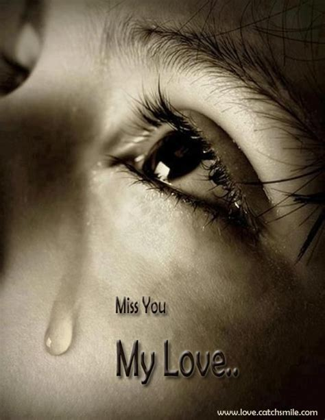 miss my 45 miss you meme pictures images wallpapers picsmine