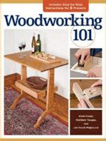 woodwork books for beginners woodwork best woodworking books for beginners plans pdf