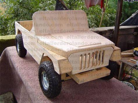 como aser un carrito de facil c 243 como hacer un carrito de 3 como hacer un carrito casero