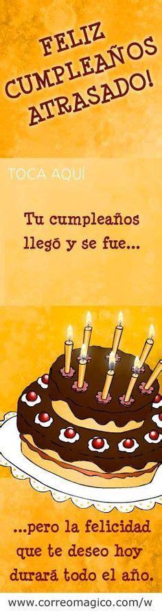 imagenes con mensajes de cumpleaños para niña imagenes para tarjetas de cumplea 241 os feliz cumplea 241 os