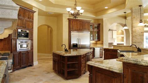 walnut kitchen cabinets granite countertops the white swan bianco romano granite