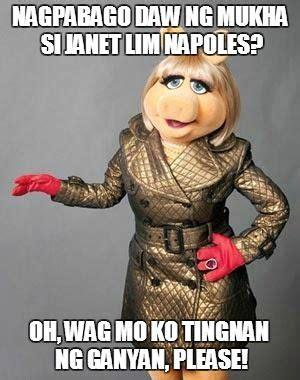 Janet Napoles Memes - 11 best memes images on pinterest pork barrel barrels
