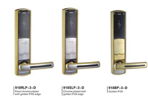 Door Lock Nfc by Nfc Door Lock Hotel Door Lock Hotel Door Lock System Buy