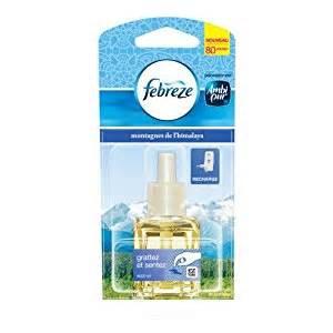 Febreze Air Freshener Refills Uk 3 X Ambi Pur Febreze In Refill Air Freshener