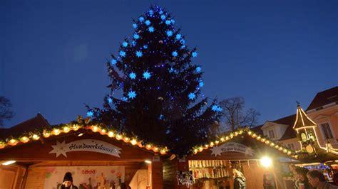 weihnachtsmarkt berlin ab wann ausschuss und schausteller wollen gemeinsam konzept