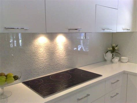 glass paint backsplash gallery view glass paint results