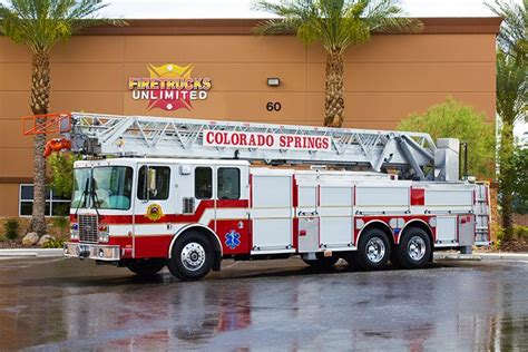 Truck Stores In Colorado Springs 1000 Images About Truck Refurbishing On