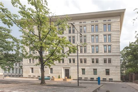 ufficio primo biuro ufficio primo ul wsp 243 lna 62 warszawa śr 243 dmieście