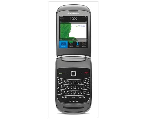 Blackberry Keyboard Style On Your Iphone 55s Original Product bell and telus launching blackberry 9670 quot style quot week of november