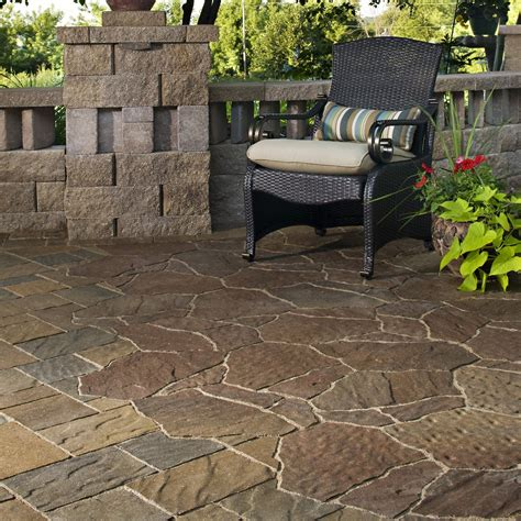 belgard patio pavers belgard pavers collection outdoor living by belgard