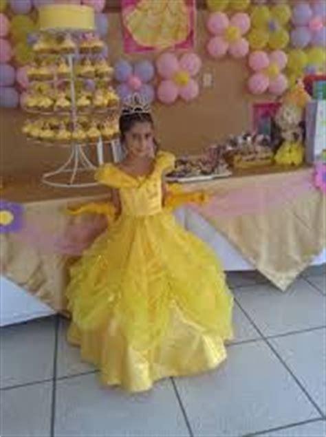 decoracion de fiesta de la princesa bella y la bestia decoracion principal para cumplea 241 os de la bella y la