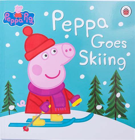 peppa goes on holiday cp值好物推推樂 活動 哪裡買peppa pig 粉紅豬小妹bag collection故事書合輯 附袋子 心得