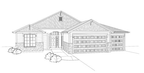 choice homes floor plans stunning choice homes floor plans gallery flooring