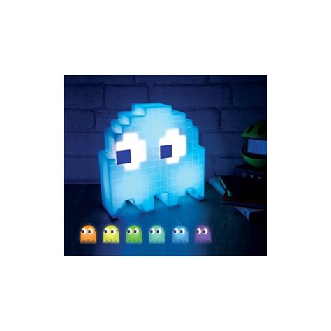 Pac Ghost Light by Pac Ghost Light Spielautomaten Ch