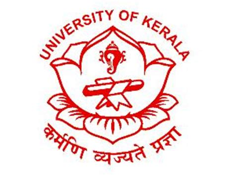 Kerala Mba Admission by Kerala Opens Mba Admission 2013 Careerindia