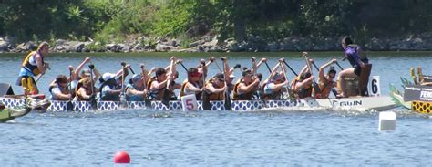 dragon boat national team about the schuylkill dragons women s dragon boat team