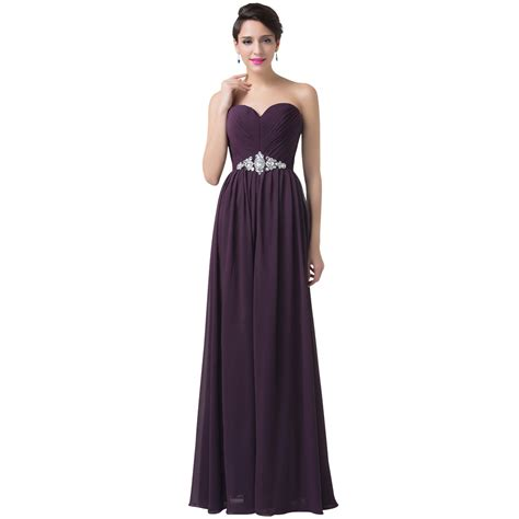 Discount Wedding Dresses And Nj by Formal Dresses Bergen County Nj Discount Wedding Dresses