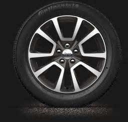 Jeep Compass Tires 302 Found