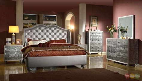 1000 images about headboard on tufted
