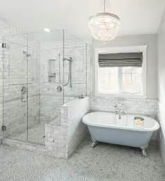 colorful bathtub ideas bathroom decor pictures