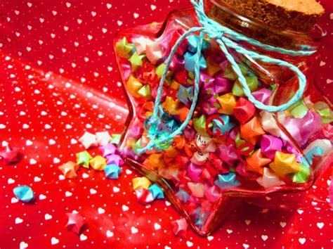 colorful jars colorful jar paper paper image