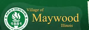 Image result for Village of Maywood fIRE dEPARTMENT