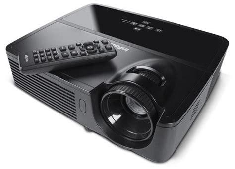 Lu Projector Infocus In114 infocus in114 projector l
