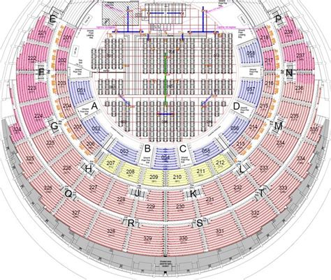 Leeds Arena Floor Plan by Sse Hydro Seating Plan Related Keywords Sse Hydro