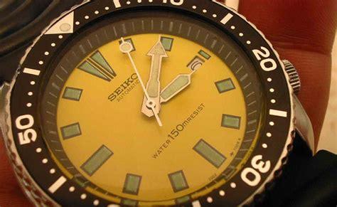 Sale Jam Dinding Seiko Qxl007a maximuswatches jual beli jam tangan second baru original koleksi jam maximus www maximuswatches