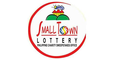Sunday Post Sweepstake Results - stl results november 19 2017 today lottery result