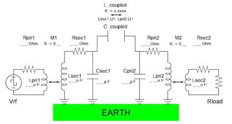 Tesla Wireless Electricity Transmission Nikola Tesla Coil Schematic Get Free Image About Wiring