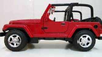 Jeep Toys For Sale Get Cheap Car Drive Aliexpress