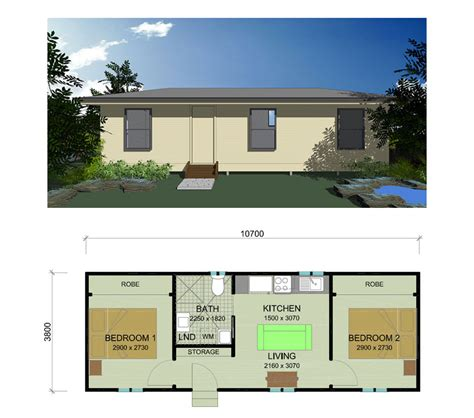 telopea granny flat designs plans 2 bedroom granny trenz granny flat plans newcastle hunter valley lake macquarie