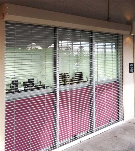 security shutter products security shutters security