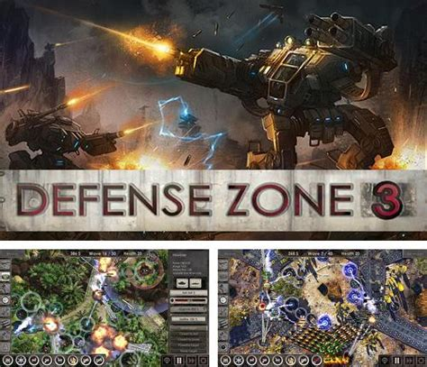 defense zone 2 apk defense zone 2 android apk defense zone 2 free for tablet and phone