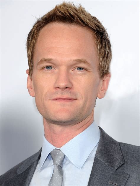 Neil Patrick Harris | neil patrick harris movies and tv shows tv listings