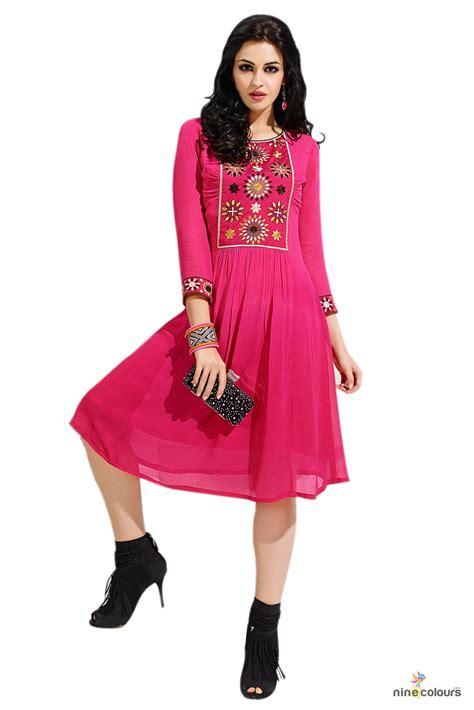 kurtis online shopping india beautiful long kurti designs cotton latest collection online online designer kurtis sale in india