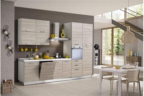 nuovo arredo cucine nuovarredo arredamento classico e moderno