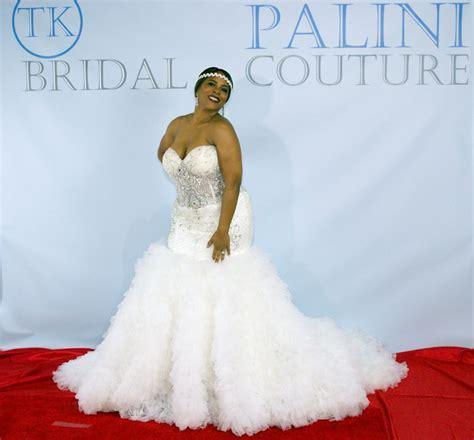 Custom Wedding Dresses Atlanta GA   Custom Wedding Dress