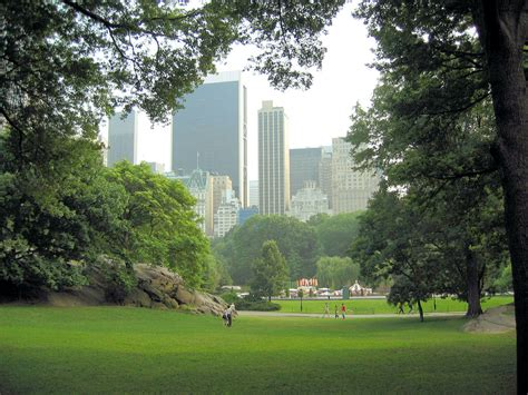 central park park central park new york central park park and city
